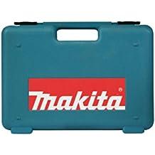Makita 824652-1 - Maletín pvc
