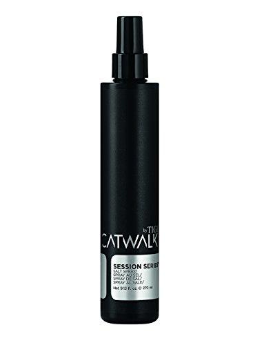 tigi-catwalk-salt-spray-spray-au-sel-pour-texturiser-vos-cheveux-270ml