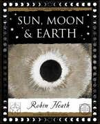 sun-moon-and-earth-wooden-books-gift-book