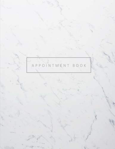 download appointment book appointment book with times 15 minute