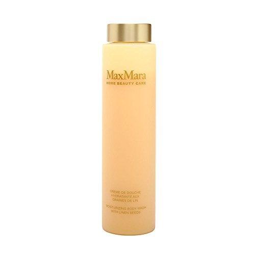 max-mara-by-max-mara-perfumes-for-women-body-wash-85-ounces-by-max-mara-perfumes