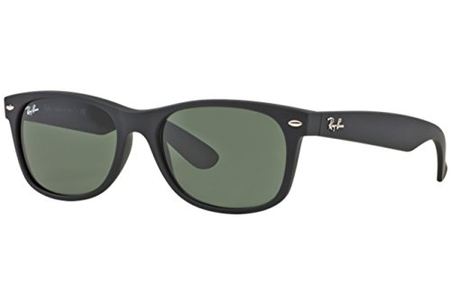 lunettes-de-soleil-ray-ban-new-wayfarer-rb2132-c52-622
