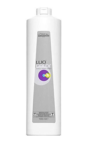 L'Oréal Professionnel Luo Color Spezialentwickler, 1000 ml -