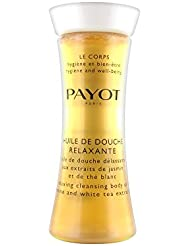 Payot Le Corps Huile de Douche Relaxante 125 ml