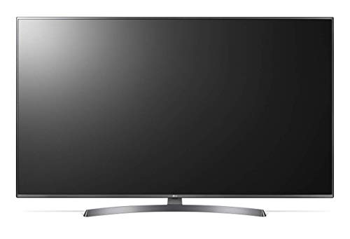 LG 43UK6750PLD TV (Renewed)