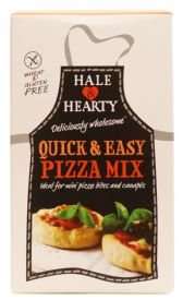 hale-and-hearty-quick-easy-pizza-mix-175g