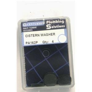 1/2 Cistern Washer by Centurion