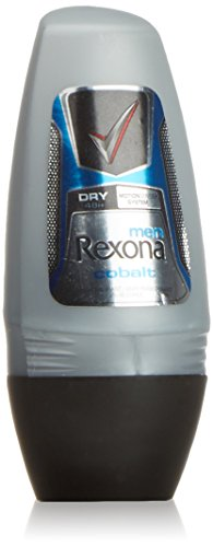 Rexona Desodorante Antitranspirante Cobalt Venus Roll