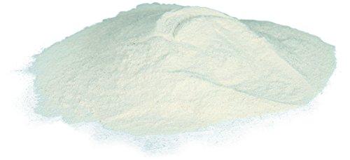 Trixie Sepia-Calciumpulver für Reptilien, 50 g, 3er Pack (3 x 60 g)