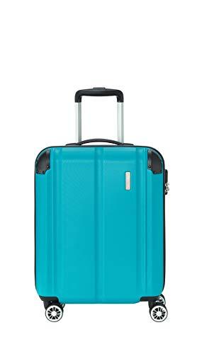 Travelite 073047-22