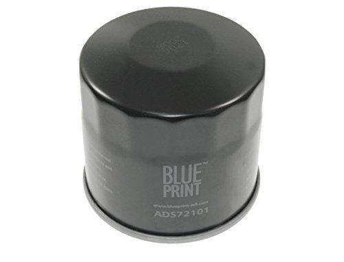blue-print-ads72101-oil-filter
