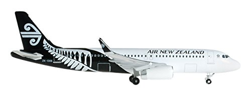 herpa-526500-air-new-zealand-airbus-a320