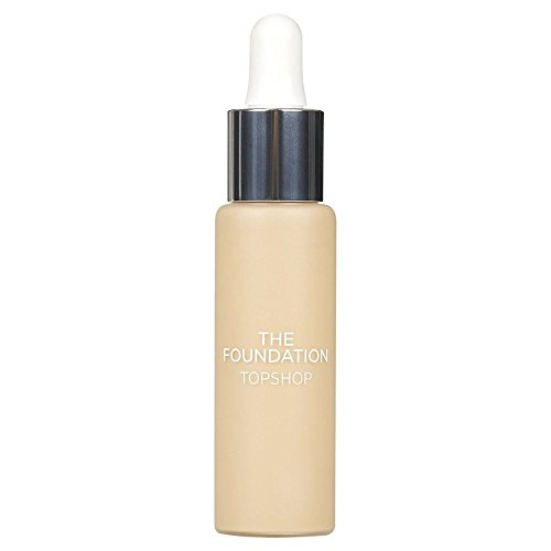 TOPSHOP Le Light Foundation