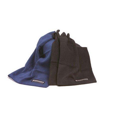 brunswick-microfiber-towel-bowling-accessory-black-navy-16x20inch-old-version