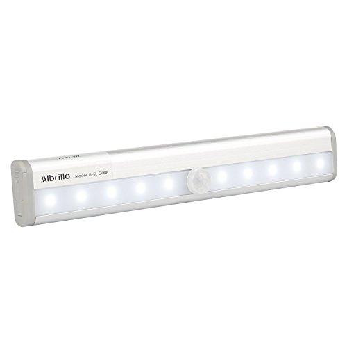 albrillo-veilleuse-de-nuit-sans-fil-10-led-automatique-avec-detecteur-de-mouvement-alimentee-par-4-p