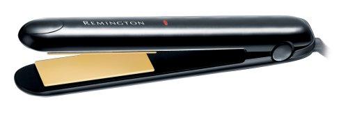 Imagen 2 de Remington ean 4008496583911