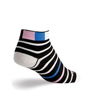 sockguy-to-fit-stretch-pour-femme-chaussettes-s-m-mehrfarbig-plenty-good