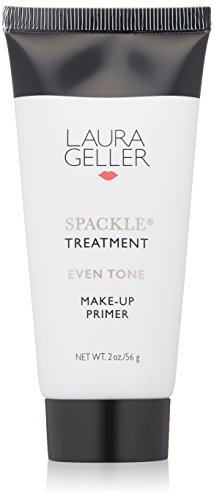 Laura Geller Spackle Treatment Make-Up Primer 56g Even Tone