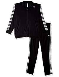 fe43af838b Track Suit  Buy Track Suit online at best prices in India - Amazon.in