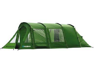 Zelt-Caravan-17-green
