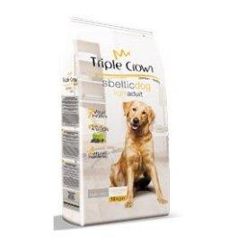 triple-crown-sbeltic-dog-15-kg