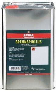 brennspiritus-20l-kanister-e-coll