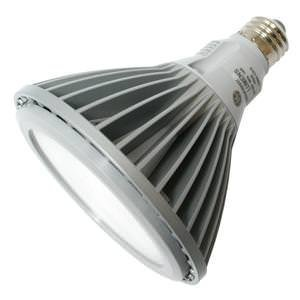 led-14-watt-par38-90w-equal-1600-candlepower-40-deg-flood-3000k-halogen-white-ge-67253-by-ge