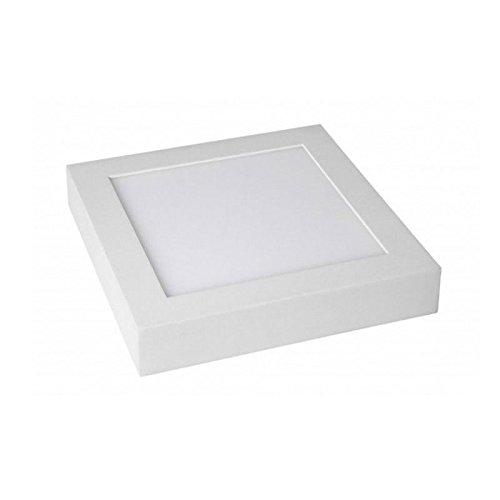 plafon-led-marak-18w-superficie-blanco-frio