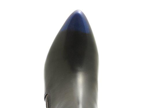 United Nude 1008747597 Blue Steel