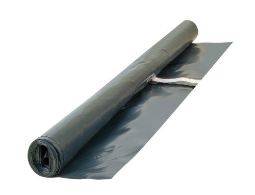 roberts-70-115-moisture-barricade-underlayment-for-laminate-floors-6-mil-thick-polyethylene-film-120