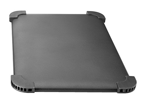 HP ChrmBk 11G3 Protective Cover (Hp De Cover Laptop)