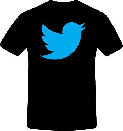 twitter-best-quality-costum-tshirt