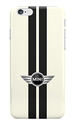 mini-cooper-carcasa-con-diseno-de-tiras-para-iphone-iphone-6