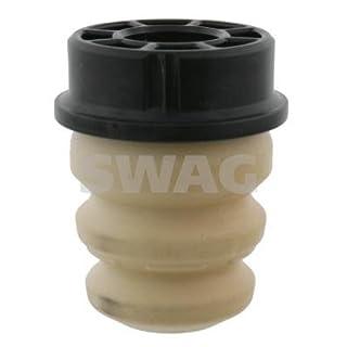 Swag 32923610Bump Stop Suspension