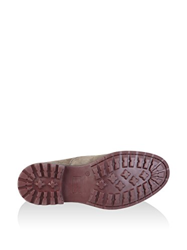 Made in Italia Shoes, Bottines homme Marron