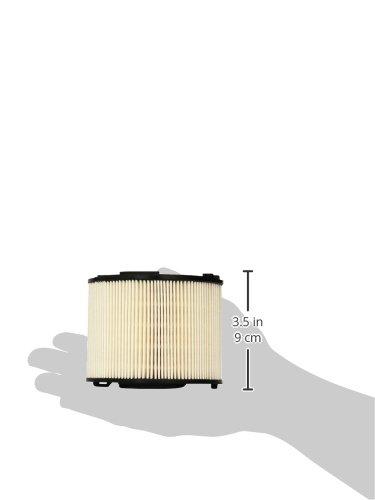 MannHummel-PU1033X-Filtro-del-carburante