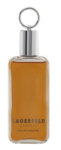 lagerfeld-classic-125ml-eau-de-toilette-spray