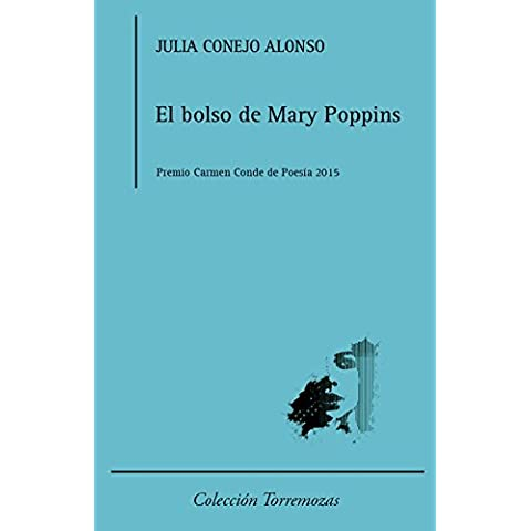 El bolso de Mary Poppins