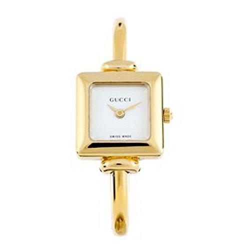 orologio-gucci-donna-1900-al-quarzo-batteria-acciaio-placcato-oro-giallo-quandrante-bianco-cinturino