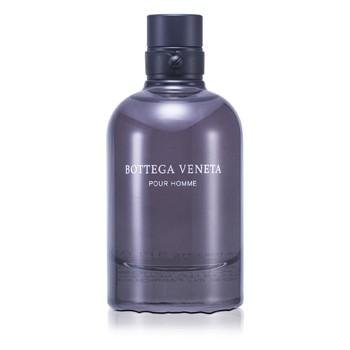 bottega-veneta-eau-de-toilette-spray-for-men-90-ml