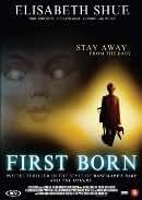 First Born [ 2007 ] Uncensored