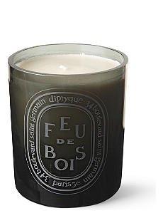 diptyque-candela-profumata-grande-aroma-feu-de-bois
