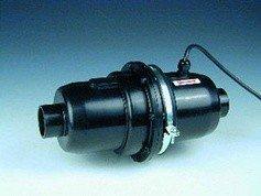 Astral–Pumpe pscina Gebläse Luft A Verwendung unterbrochenen 1,1kW
