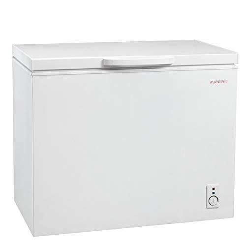 Congelador horizontal Jocel JCH-255