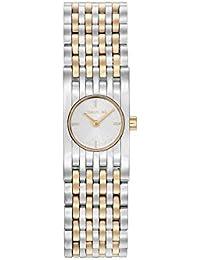 Reloj Cerruti 1881 para Mujer CRM166SN04MGT