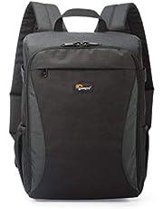 Lowepro Format 150 Backpack