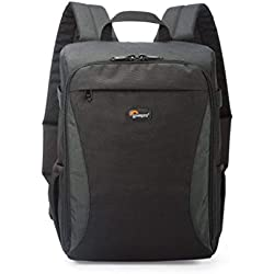 Lowepro Format Backpack 150 - Mochila Multi-Device, Color Negro