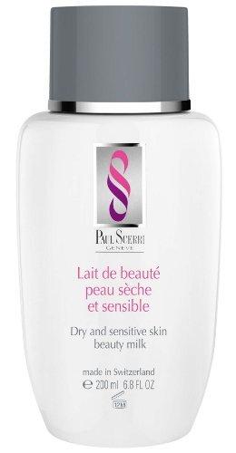 Paul Scerri Dry and Sensitive Beauty Milk (6.8 oz.) by Paul Scerri