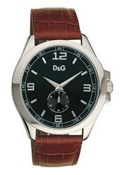 D&G Dolce & Gabbana DW0039
