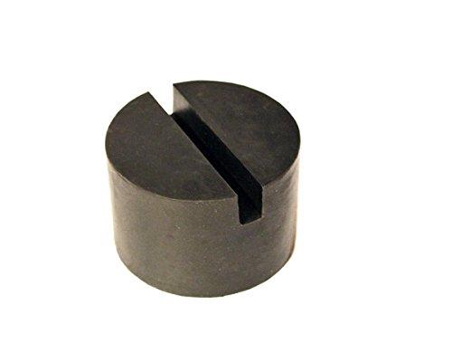 10-unidades-tamano-completo-grande-con-ranura-conector-de-goma-universal-pad-marco-ferroviario-panta
